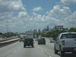 Houston-Freeway.jpg