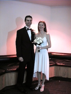 mark's_wedding 035